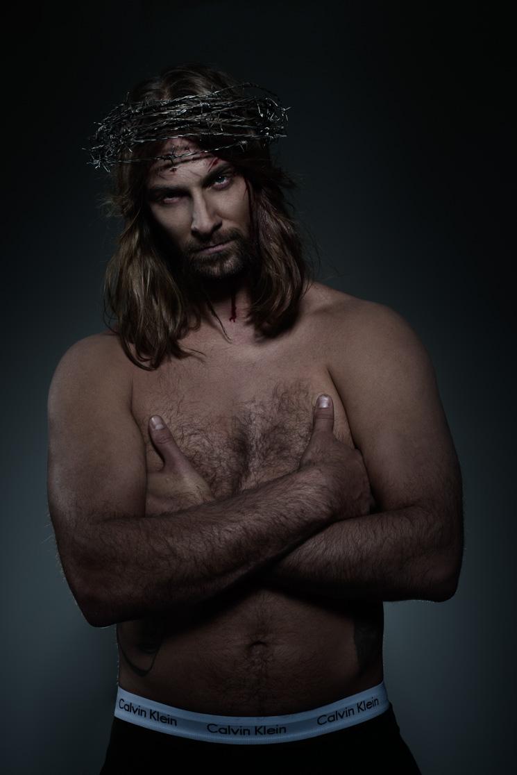 JESUS_4