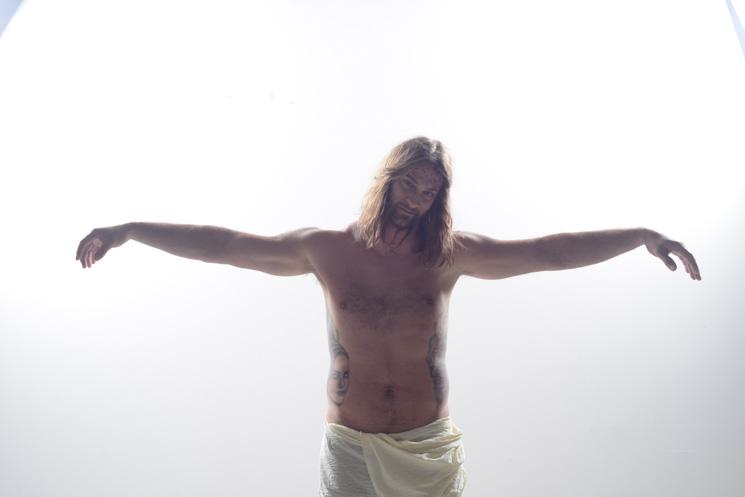 JESUS_5