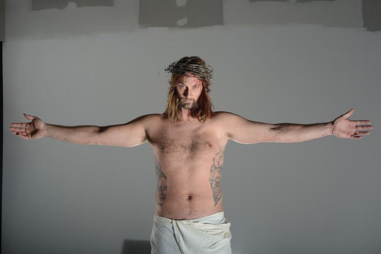 JESUS_8