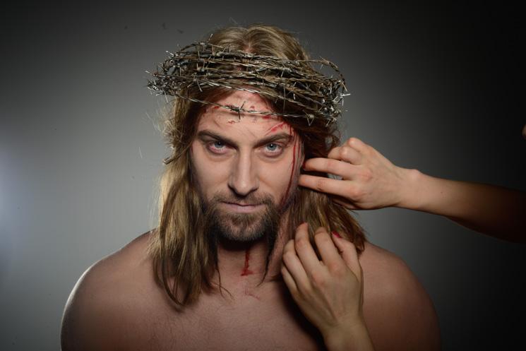 JESUS_9